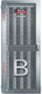 Oracle Big Data Appliance X7-2 (Full Rack)