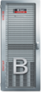 Oracle Big Data Appliance X7-2 (Starter Rack)