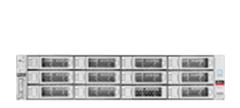 Exadata Storage Single Cell