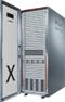 Exadata X7-2 Eighth Rack
