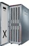 Exadata X7-2 Full Rack