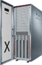 Exadata X7-2 Half Rack