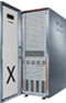 Exadata X7-2 Quarter Rack