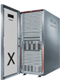 Exalogic X6-2 Eighth Rack