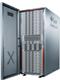 Exalogic X6-2 Full Rack