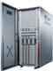 Exalogic X6-2 Half Rack