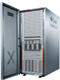 Exalogic X6-2 Quarter Rack