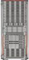 Oracle SuperCluster M8 Rack with Maximum Storage