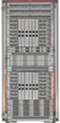 Oracle SuperCluster M8 Rack with Maximum Compute