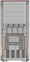 Oracle SuperCluster M8 Small Configuration