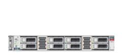 Oracle Server X7-2