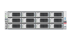Oracle Server X7-2L