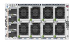 Oracle Server X7-8